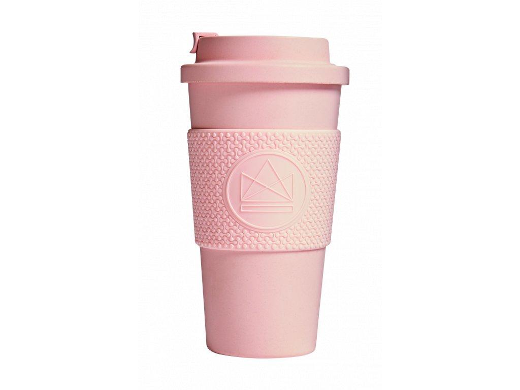 Pink Final