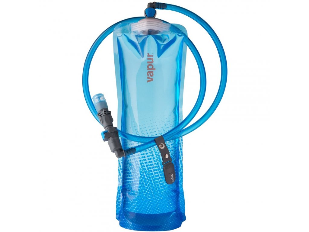Hydrovak Vapur DrinkLink Trinksystem 1500 ml