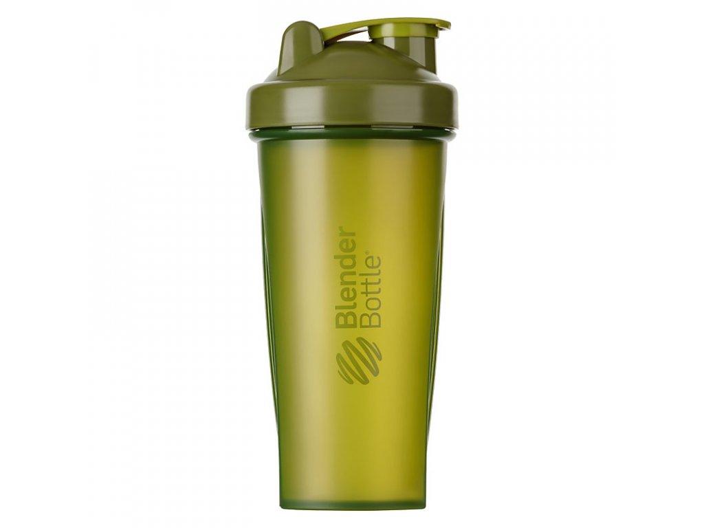 524 4 blenderbottle original classic moss 828 ml