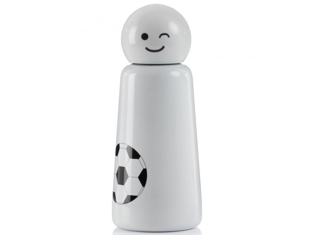 7293 Skittle Bottle Mini Football PRODUCT SHOT 1 high res