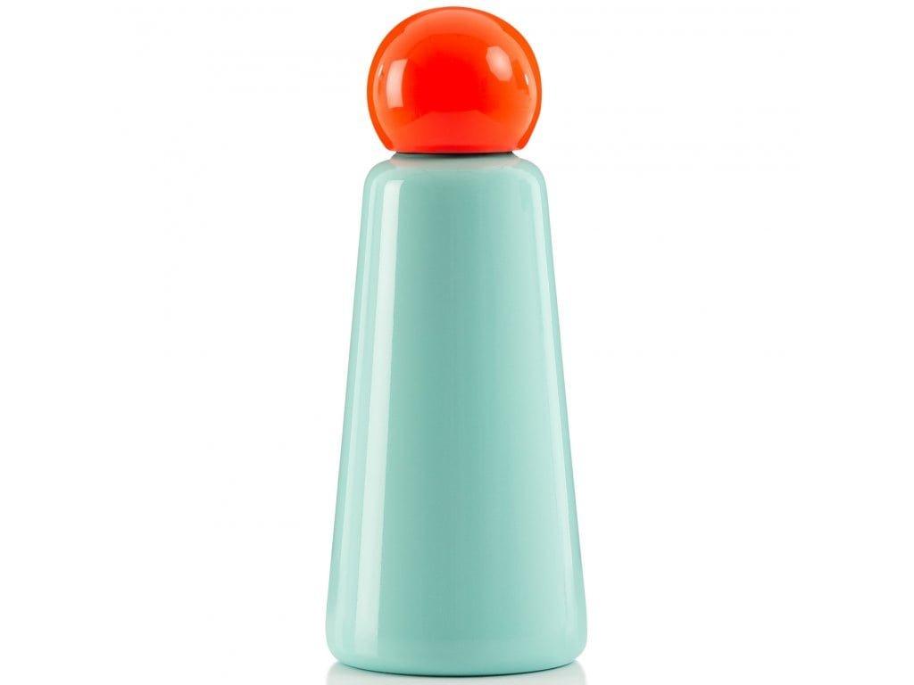 7094 Skittle Bottle Original Mint Coral Main HiRes