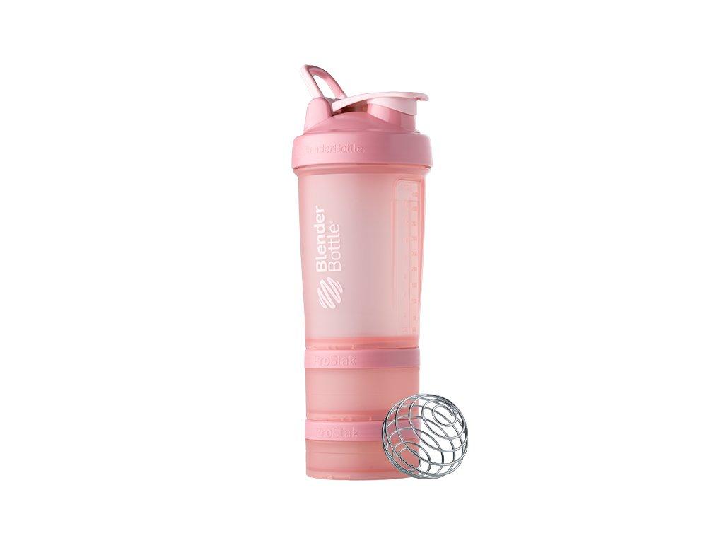 572 4 blenderbottle prostak white 650 ml