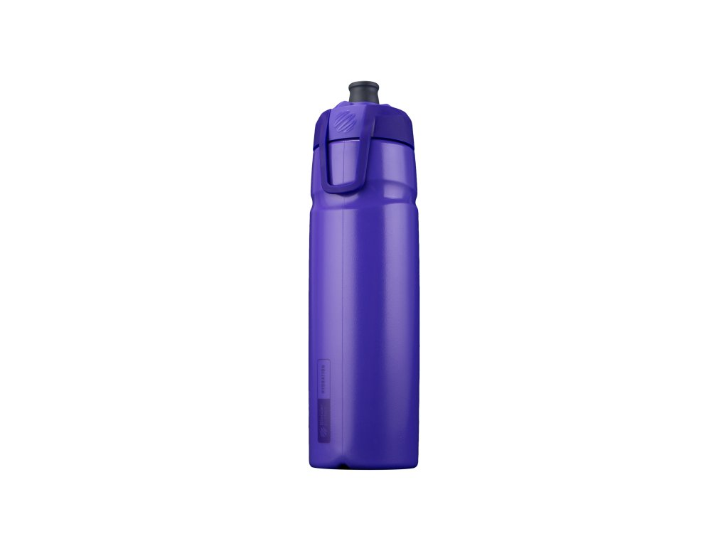 Purple Halex Non Insulated On Black 600x600