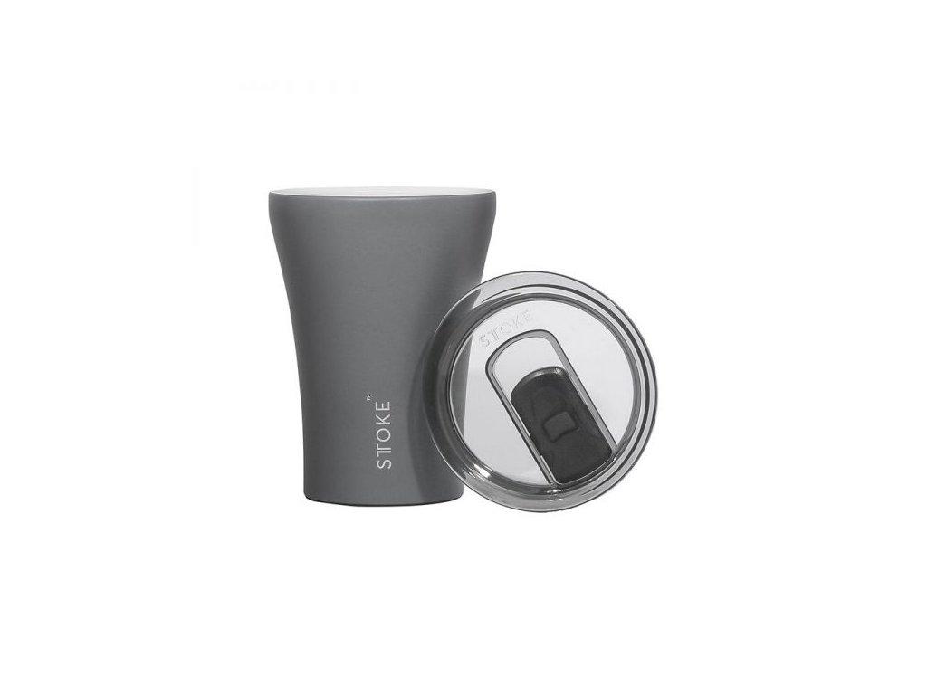 6857 slated grey lid 600x600
