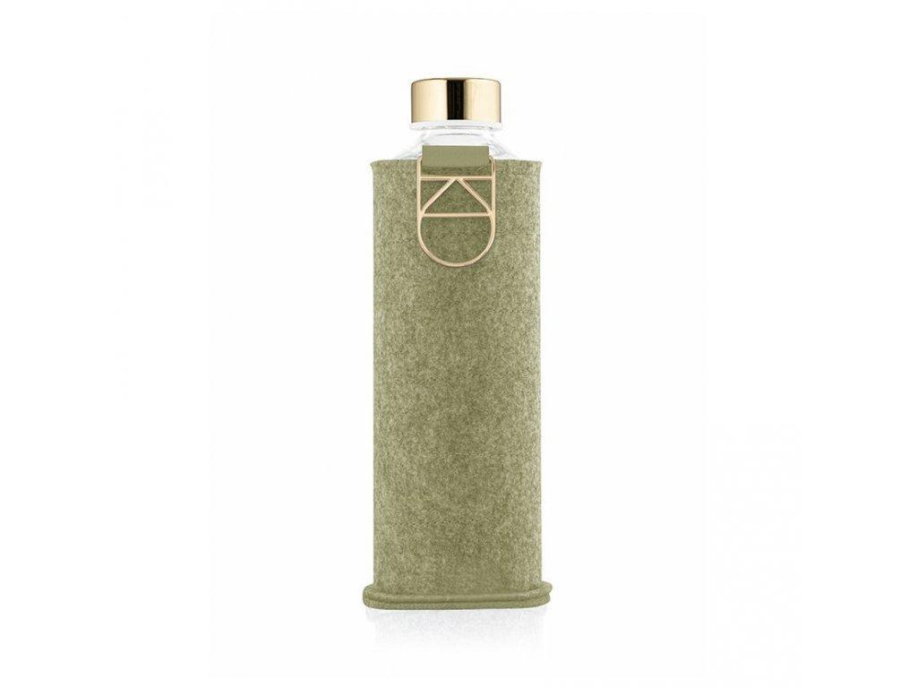 EQUA MISMATCH - Pistachio 750 ml