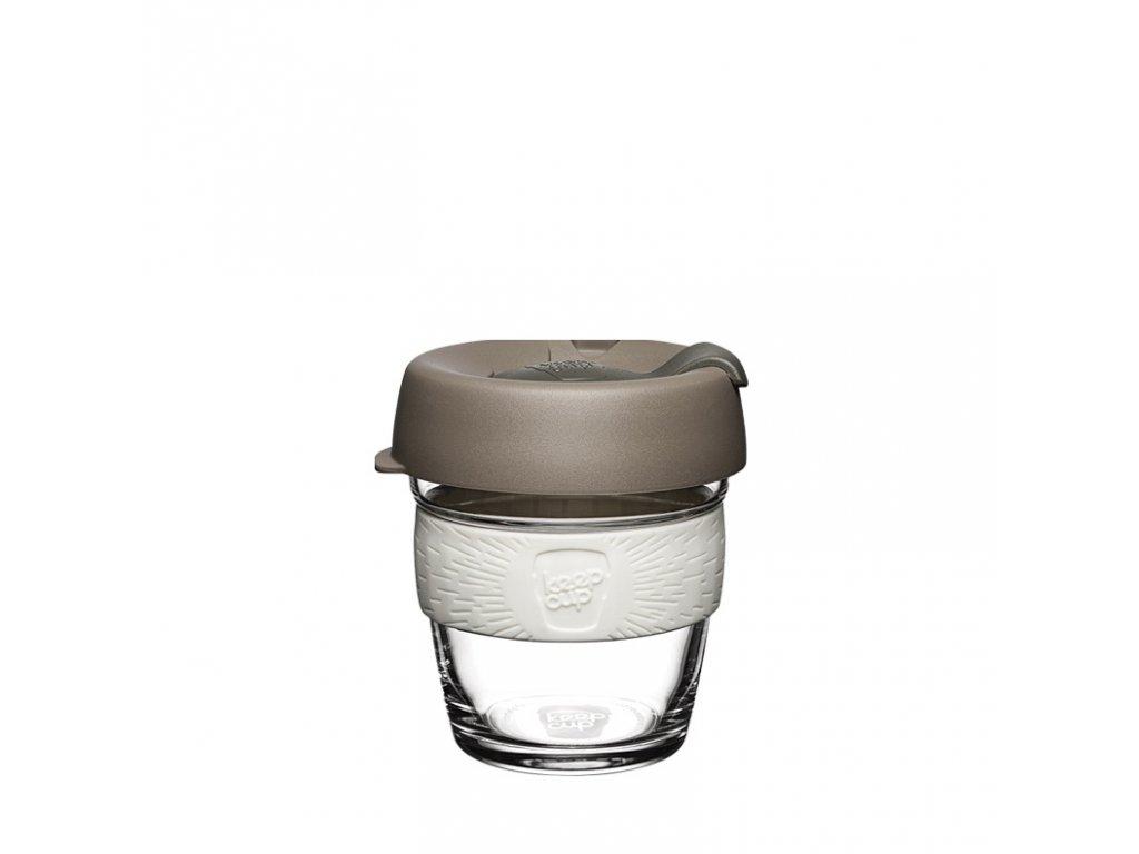 KeepCup Brew Latte S