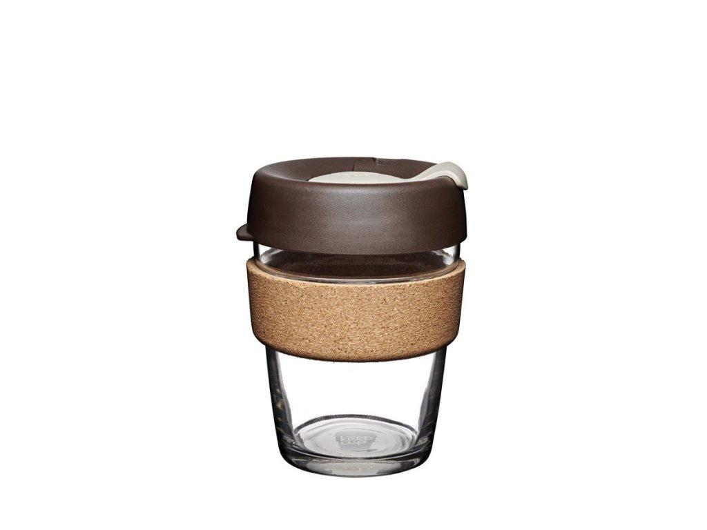 389 1 keepcup brew le cork almond m 340 ml