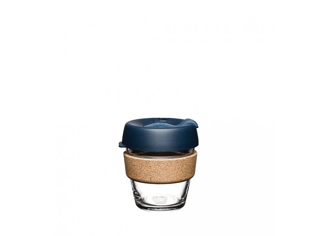 KeepCup Brew LE Cork Spruce XS
