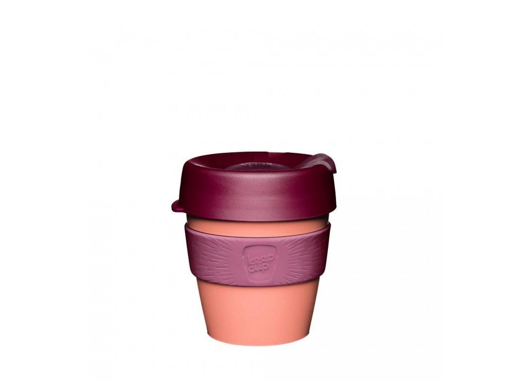 356 keepcup original barberry s 227 ml