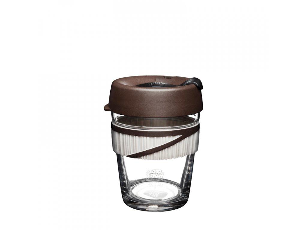 KeepCup Brew Rey M (340 ml) 1