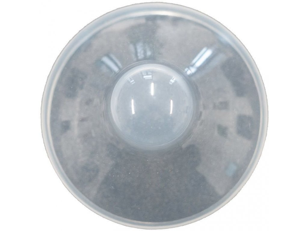 1052 klean kanteen dust cover for baby bottle nahradny kryt