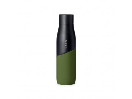 428 1 larq movement terra black pine 710 ml
