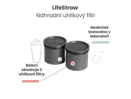 Carbon capsule 03