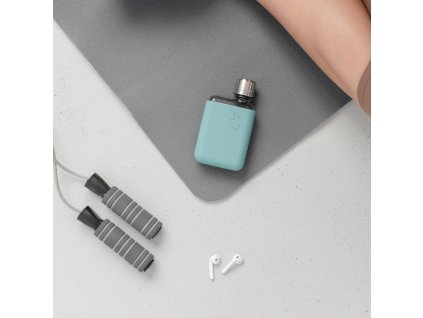 MLT+ +Silicone+Sleeve+ +James+ +2040px 47