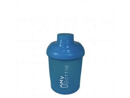 MyBottle Blue 300 ml