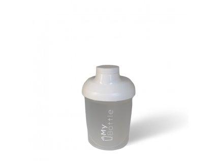 MyBottle White 300 ml