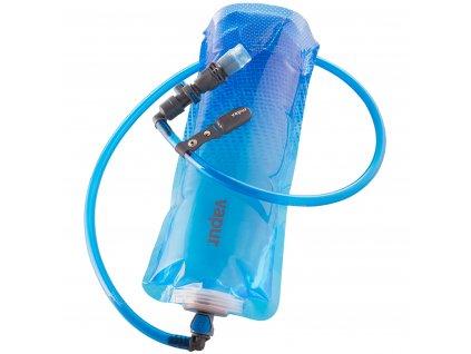 vapur drinklink trinksystem mit trinkblase 15l 1
