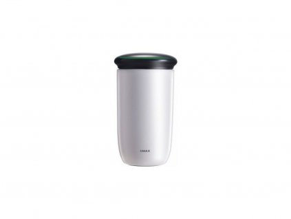 UMAX Cooling Cup C2 - White 220 ml