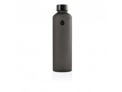 EQUA MISMATCH - Ash 750 ml