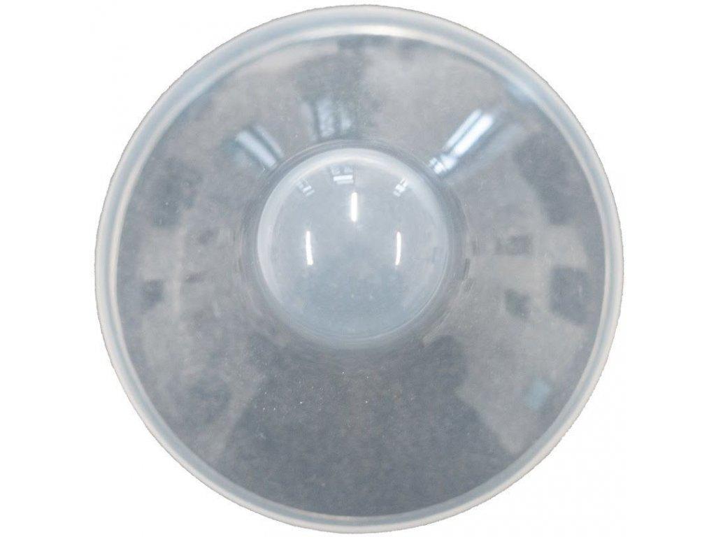 Náhradný kryt Klean Kanteen Dust Cover For Baby Bottle