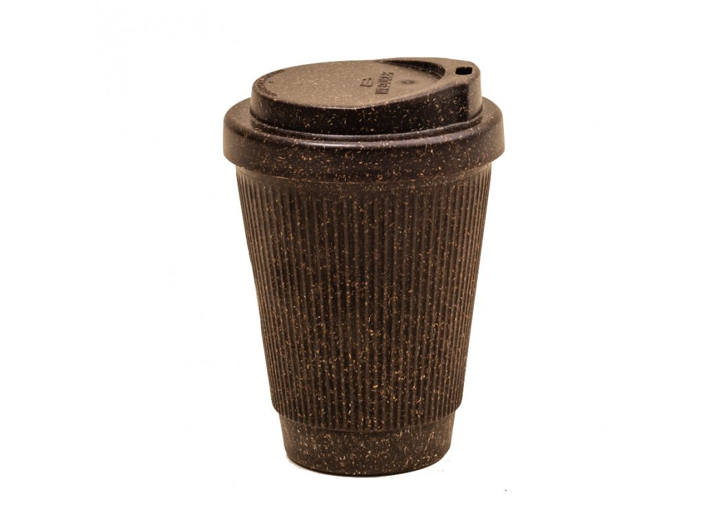 11875 kaffeeform kaffeesatz tasse cup weducer hero 2