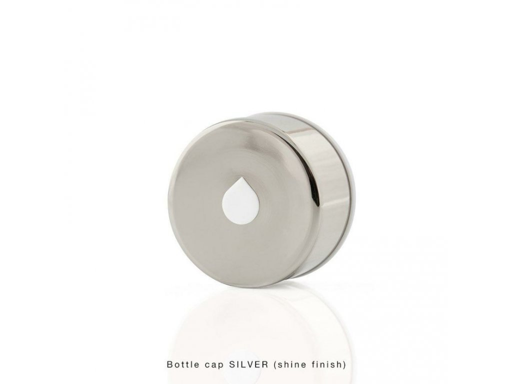 equa cap silver shine 1024x1024
