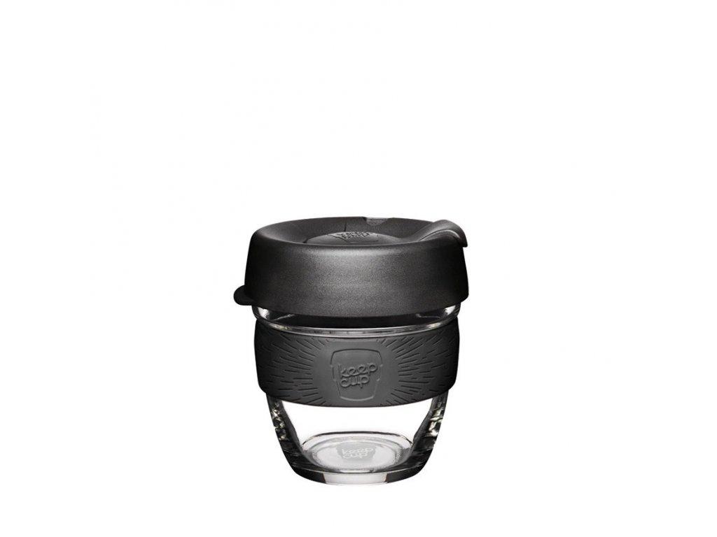 Termohrnček KeepCup Black