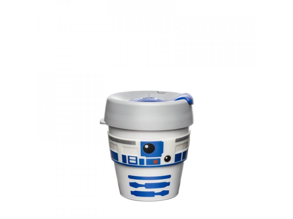 Termohrnček KeepCup R2D2 S