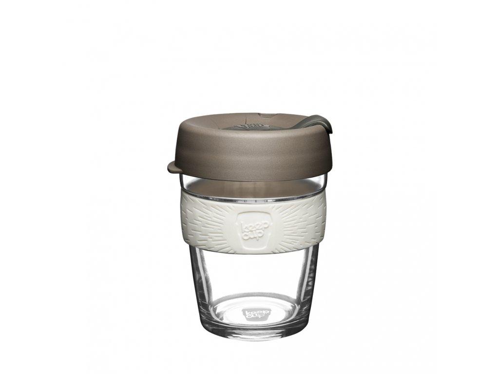 Termohrnček KeepCup Latte