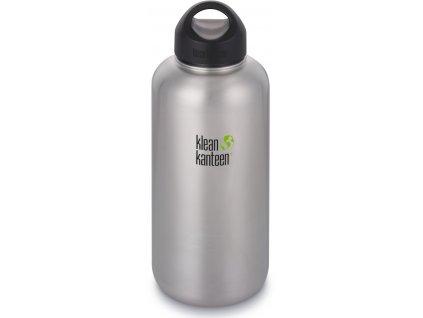 1900ml nerezová fľaša klean kanteen