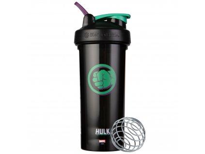 Šejker BlenderBottle Pro28 - Marvel® Hulk - 828 ml