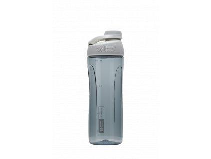 Fľaša na vodu do školy BlenderBottle Tero (neobsahuje BlenderBall) - Pebble 735ml