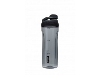 Fľaša na vodu do školy BlenderBottle Tero (neobsahuje BlenderBall) - Black 735ml