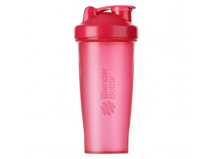 BB Classic 820ml full color pink