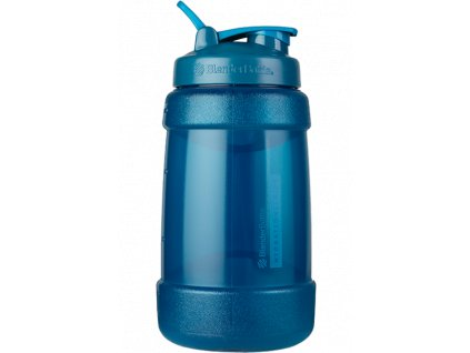 Koda Water Jug Ocean Blue 600x600@2x