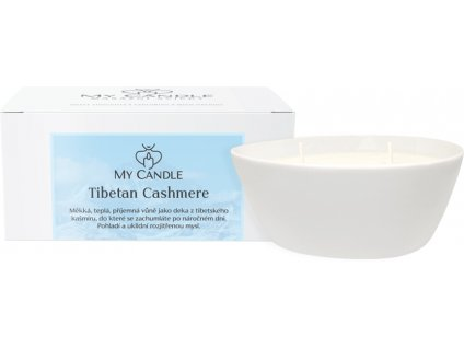 MyCandle Tibetancashmere 1