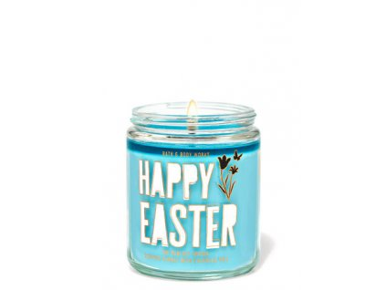 Bath & Body Works - The Perfect Spring