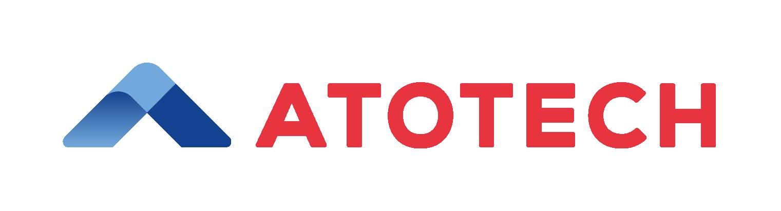 Atotech_Logo_hor