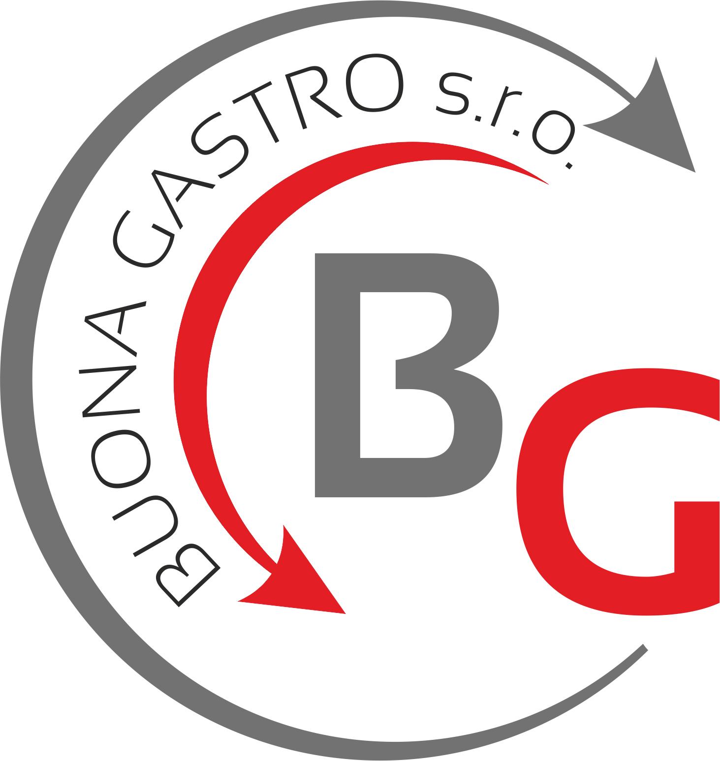 BuonaGastro