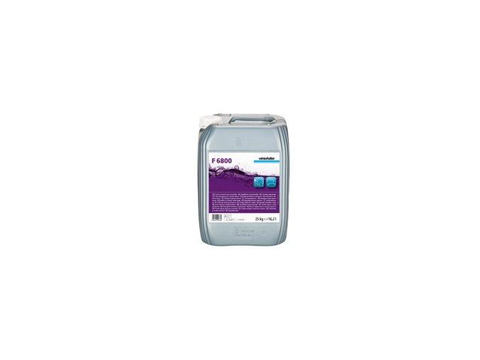 F 6800 25 180pixel 01