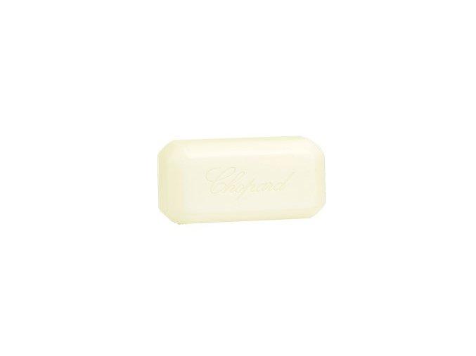 Mýdlo ve fólii 40g 2