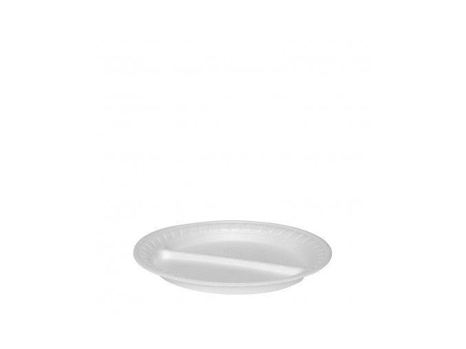 0 termo talir deleny na 2 porce bily o 22 5 cm 100