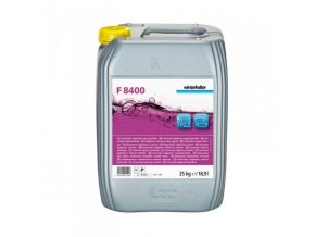winterhalter f 8400 univerzalni myci prostredek 25kg original