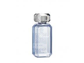 Šampón 50ml v lahvičce