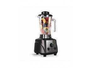 smoothie mixer rm 1550