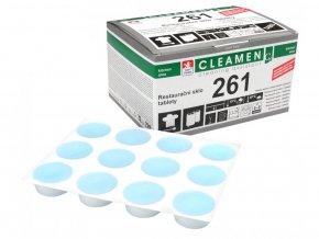 1289 1931 cleamen 261 tablety restauracni sklo