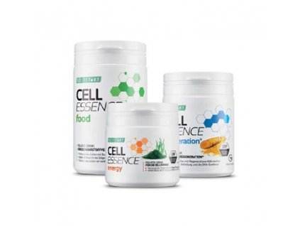 Cell essence serie