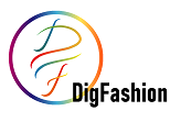 DigFashion e-shop