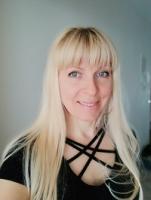 Ing. Natálie Digtyar