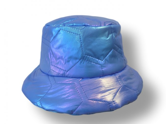 klobouk NEON (bucket hat)